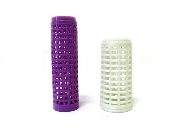 PP 玻纖強化複合材料 2